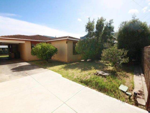 10 Osmond Terrace, Fullarton, SA 5063