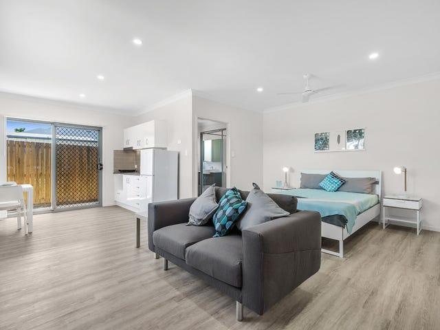 35 Stanley Terrace, Wynnum, Qld 4178