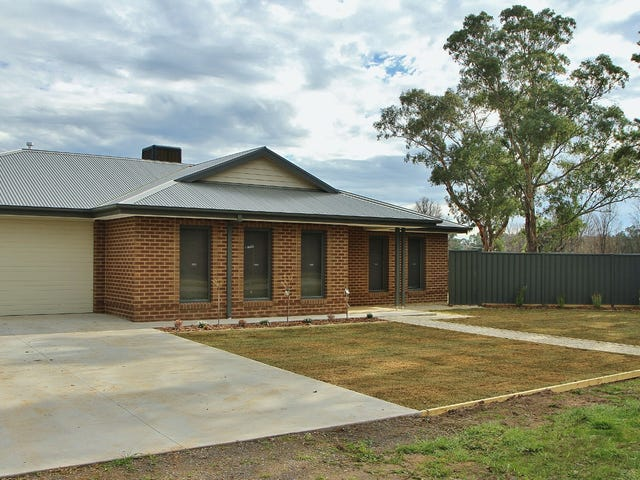 Lot 2 Boomerang Close, Heathcote, Vic 3523