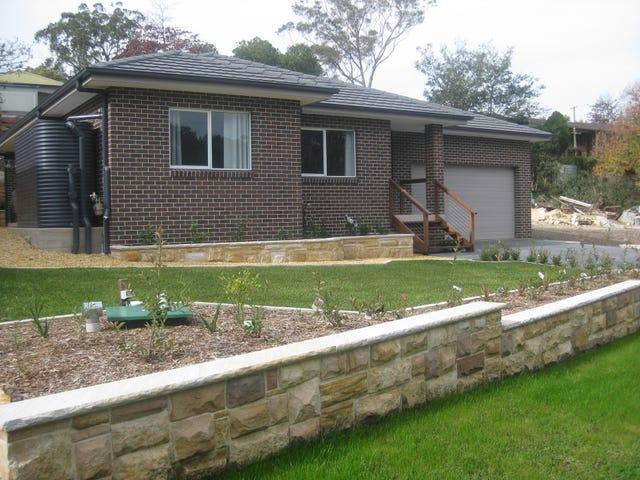 1 Meeks Crescent, Faulconbridge, NSW 2776
