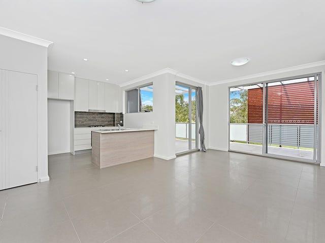 13/22 Burbang Crescent, Rydalmere, NSW 2116