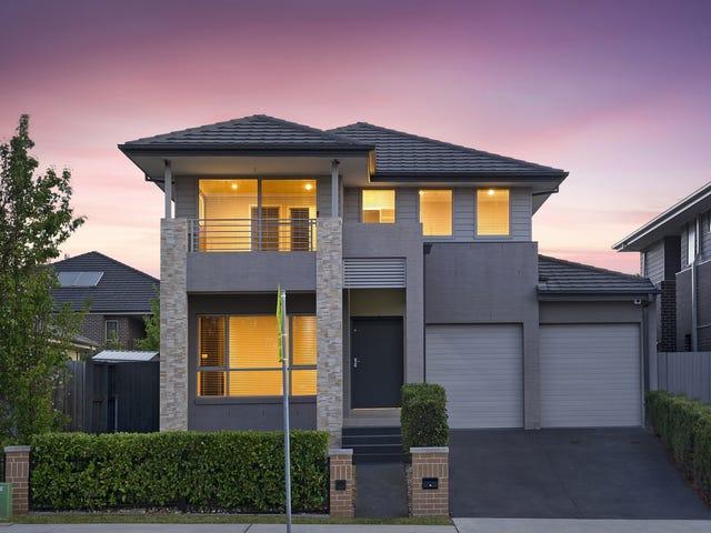 32 Greenbridge Drive, Wilton, NSW 2571