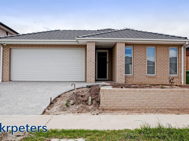 14 Jazz Court, Pakenham, Vic 3810