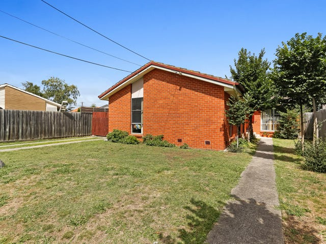 42 Ventnor Crescent, Coolaroo, Vic 3048