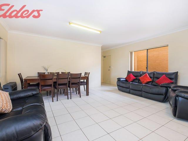 14/13-15 Gordon St, Bankstown, NSW 2200
