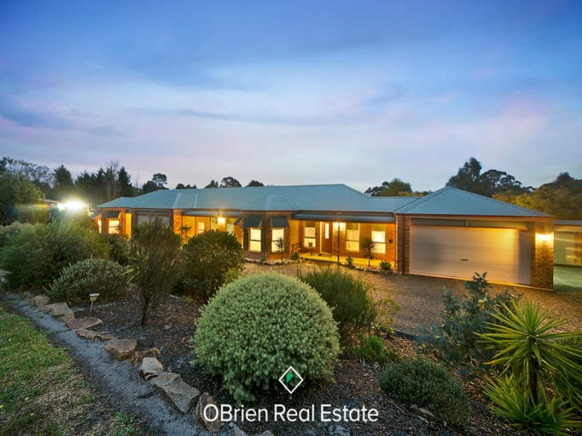 294 Centre Road, Langwarrin, Vic 3910