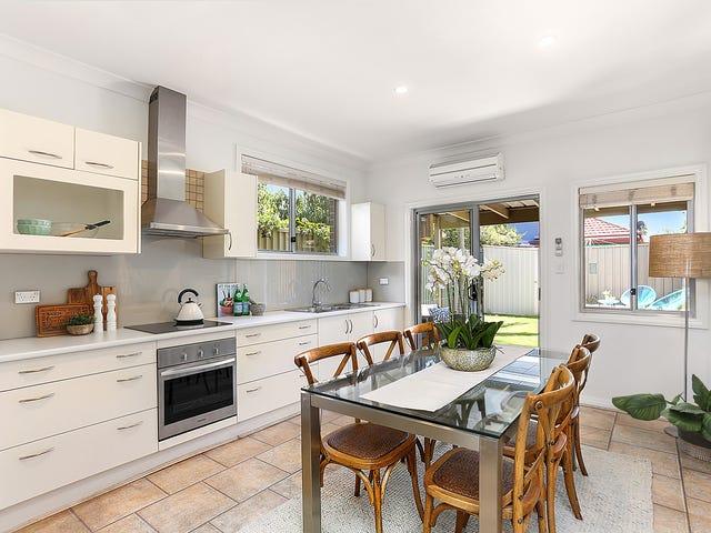 148 Paine Street, Maroubra, NSW 2035
