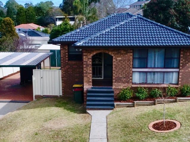 39 Elgin Avenue, St Andrews, NSW 2566