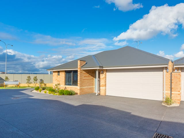 9/74 Carbeen View, Piara Waters, WA 6112
