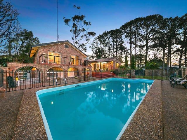 15a Cherry Road, Eleebana, NSW 2282