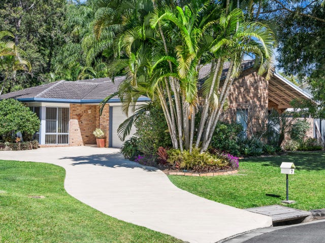7 St Bees Court, Buderim, Qld 4556