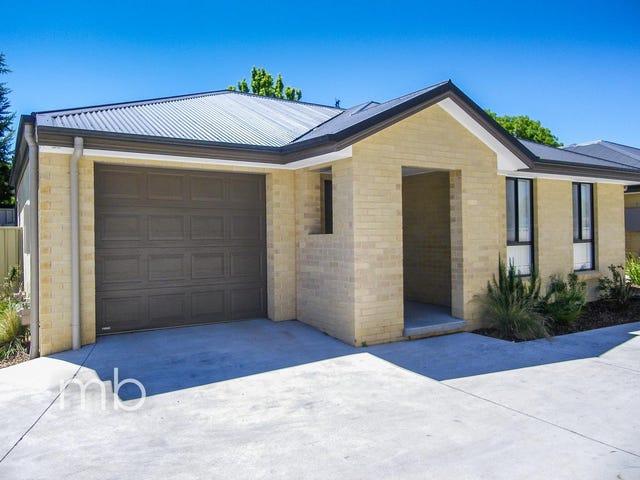 2/248 Byng Street, Orange, NSW 2800