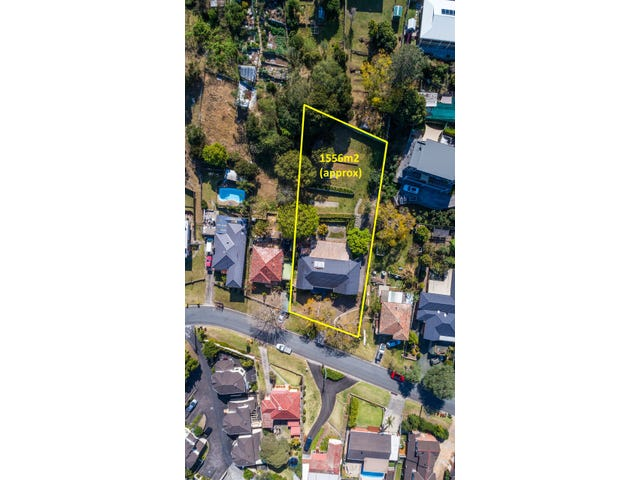 12 Figtree Crescent, Figtree, NSW 2525