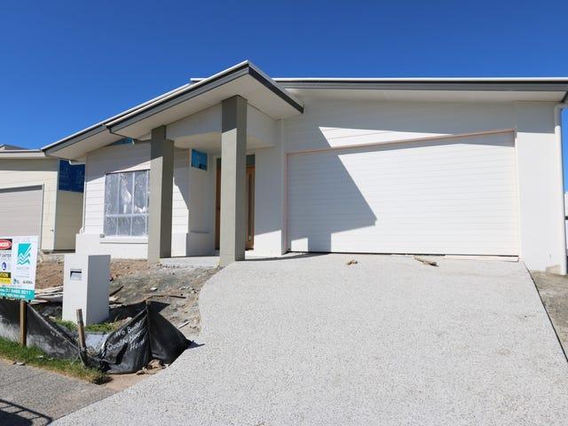 4 Mosman Court, Bells Creek, Qld 4551