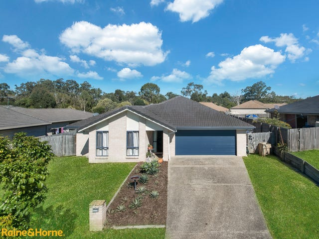 3 Freney Court, Caboolture, Qld 4510
