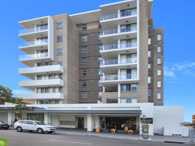 9/11-15 Atchison Street, Wollongong, NSW 2500