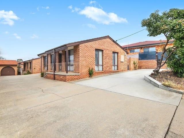 24 Ash Street, Karabar, NSW 2620