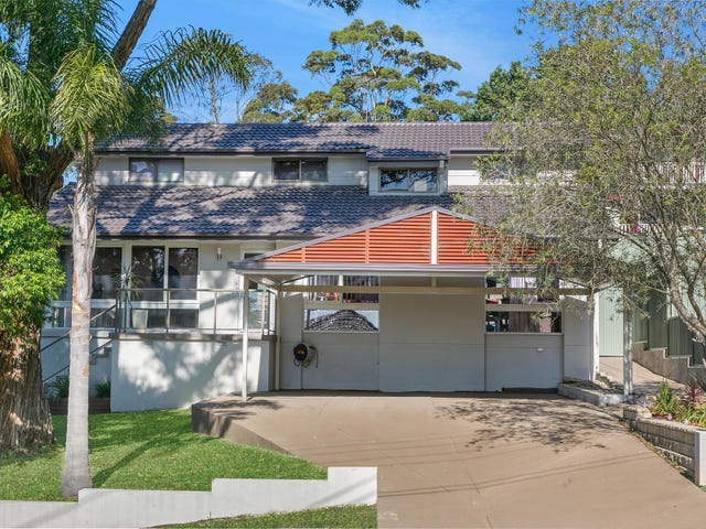 74 Copeland Road, Heathcote, NSW 2233