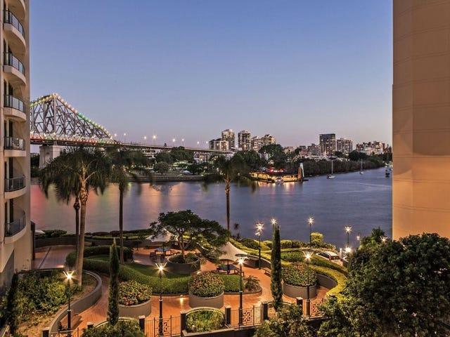 1 /461 Adelaide Street, Brisbane City, Qld 4000