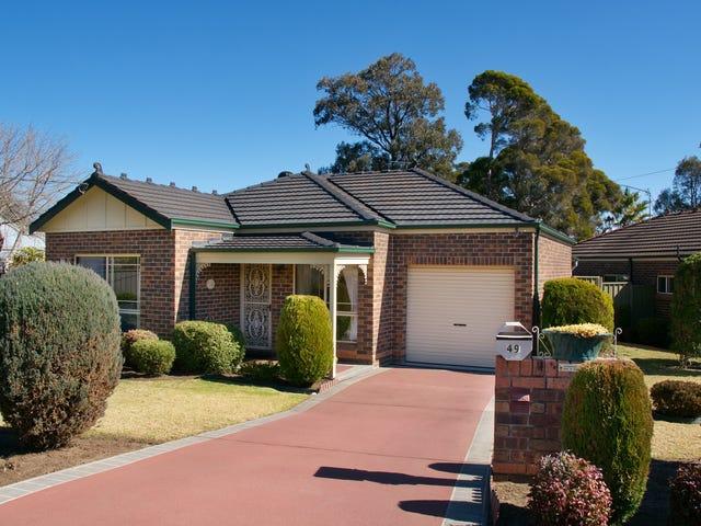 49 Abelia Street, Tahmoor, NSW 2573
