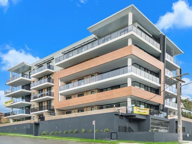 14/6 Buchanan Street, Carlton, NSW 2218