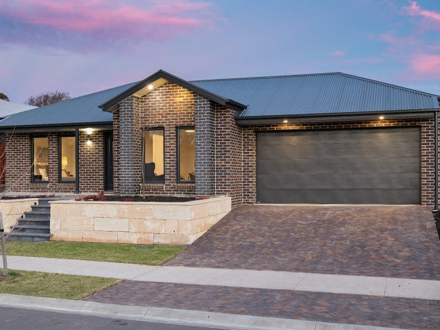 18 Reddy Close, Littlehampton, SA 5250