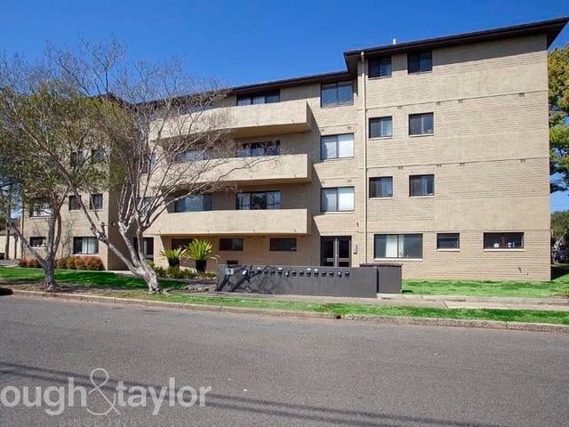 9 Taringa Street, Ashfield, NSW 2131