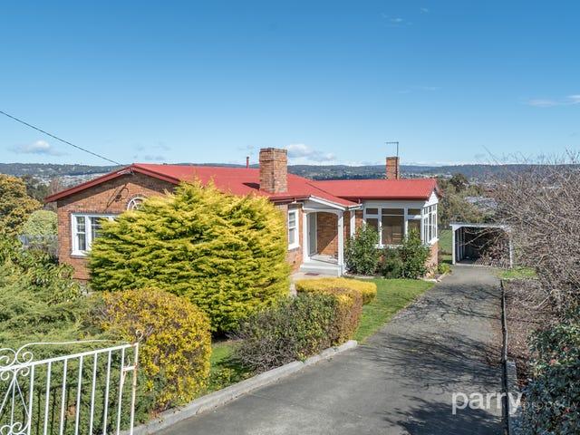 45 George Town Road, Newnham, Tas 7248