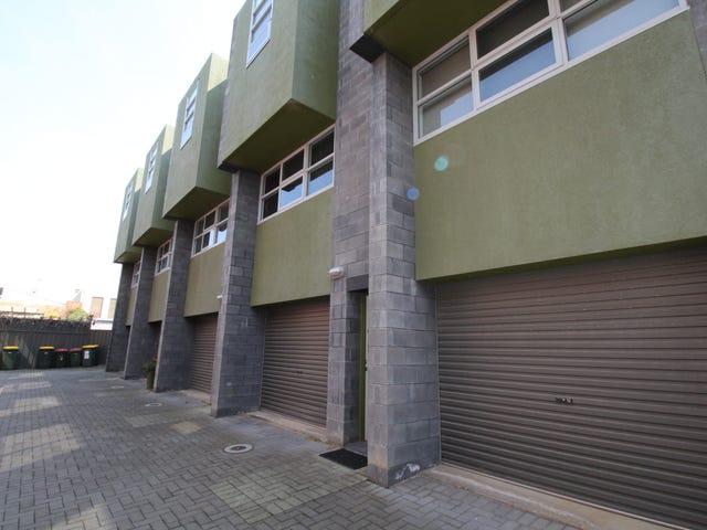 4 Pistrina Court, Adelaide, SA 5000