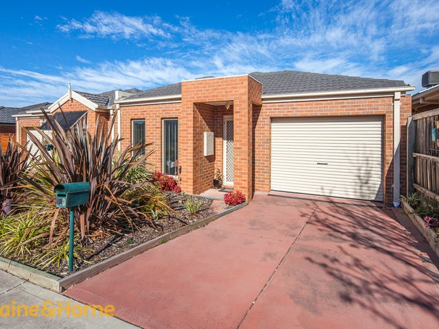 17B Keith Avenue, Sunbury, Vic 3429