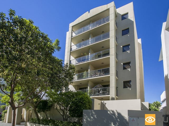 6/2 Outram Street, West Perth, WA 6005