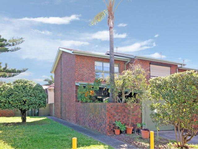 1/13 St Annes Terrace, Glenelg North, SA 5045
