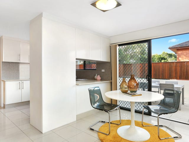 5/10 Connells Point Road, South Hurstville, NSW 2221