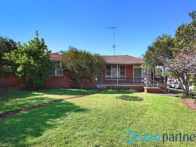 187 Darling Street, Greystanes, NSW 2145