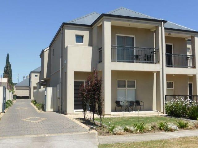 3/1 Seaton Terrace, Seaton, SA 5023