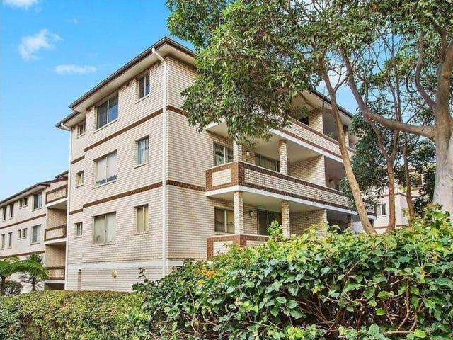 13/14 St Andrews Place, Cronulla, NSW 2230