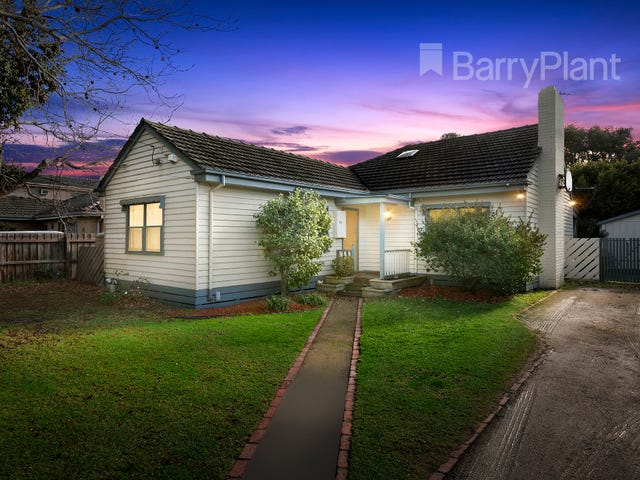 67 Oak Avenue, Cheltenham, Vic 3192