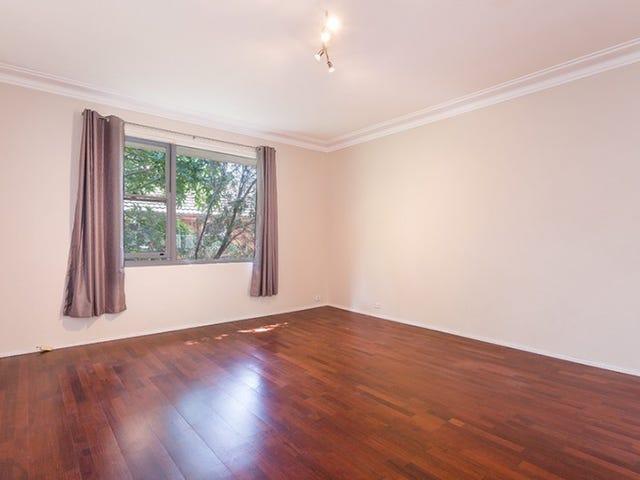 6/39 Oxley Avenue, Jannali, NSW 2226