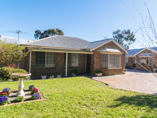 1/4 Gladstone Road, Blackwood, SA 5051