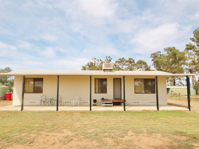 25 North Street, Bribbaree Via, Young, NSW 2594