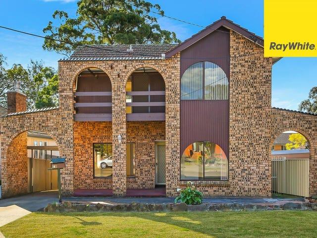 8 Munmurra Road, Riverwood, NSW 2210