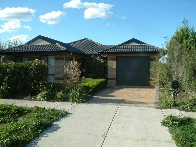 87A Wolviston Avenue, Hillside, Vic 3037