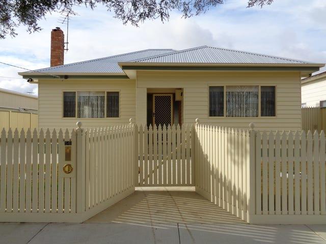56 Roseneath Street, North Geelong, Vic 3215