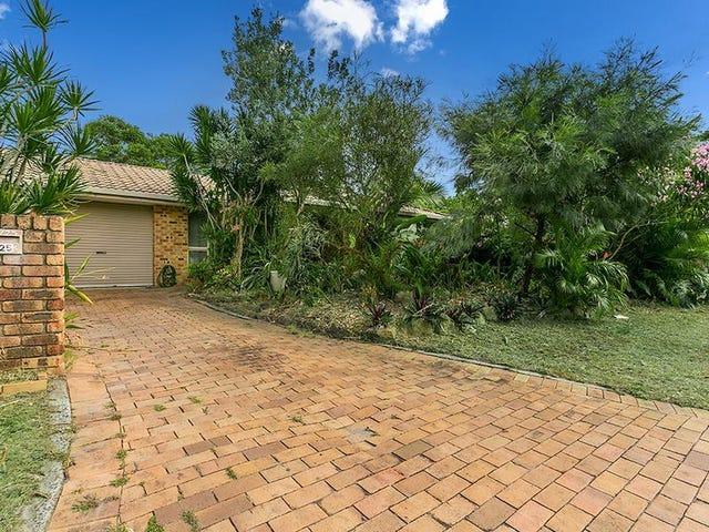 1/25 Julian Rocks Drive, Byron Bay, NSW 2481