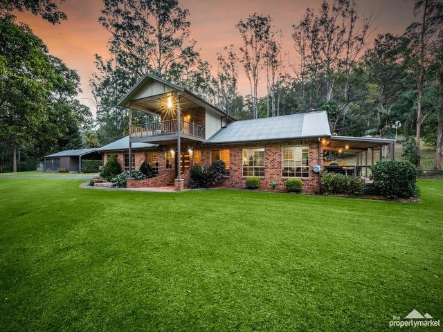 190 Glenning Road, Glenning Valley, NSW 2261