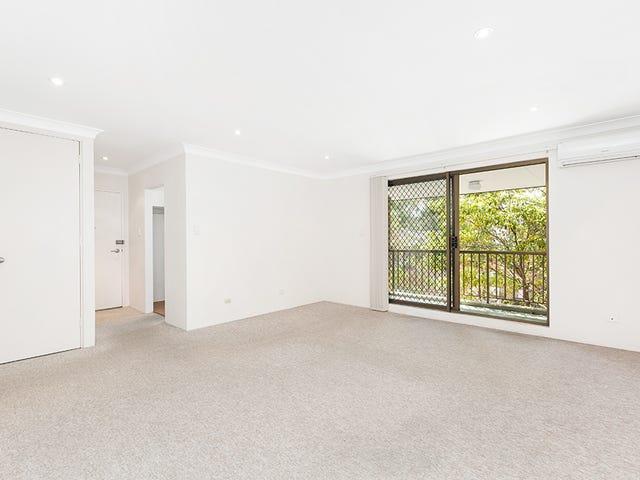 35 131-139 Oak Road, Kirrawee, NSW 2232