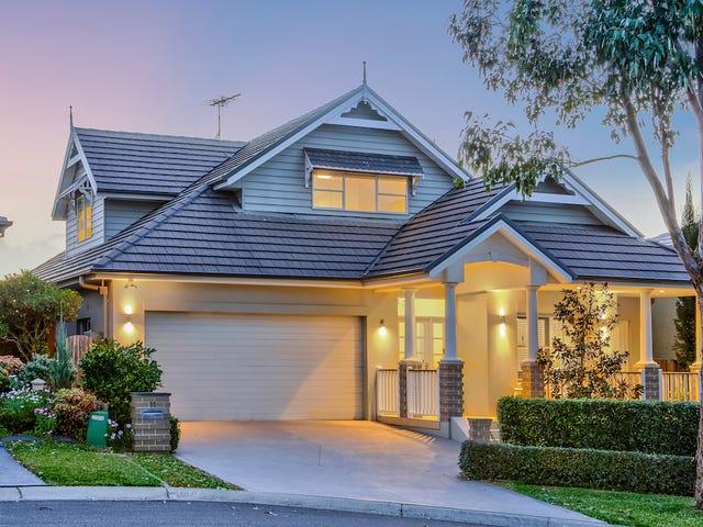11 Whyte Place, Elderslie, NSW 2570