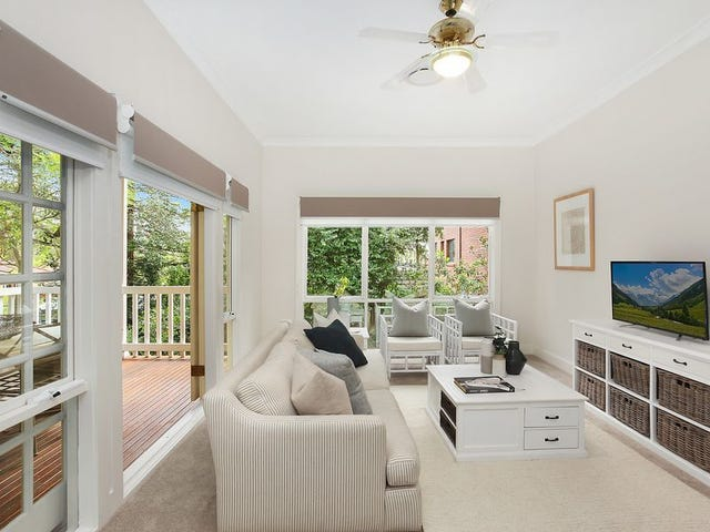 9 De Villiers Avenue, Chatswood, NSW 2067