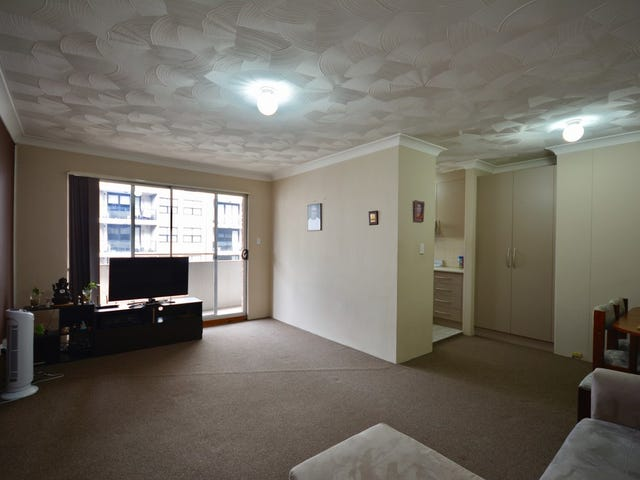 35/5-15 Union Street, Parramatta, NSW 2150