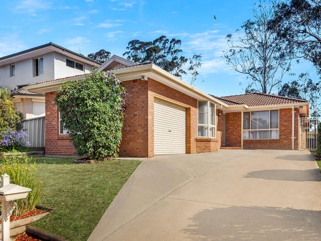59  Starling St, Green Valley, NSW 2168
